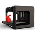 MakerBot Replicator Desktop