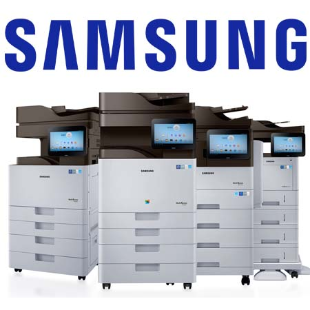 Samsung Production
