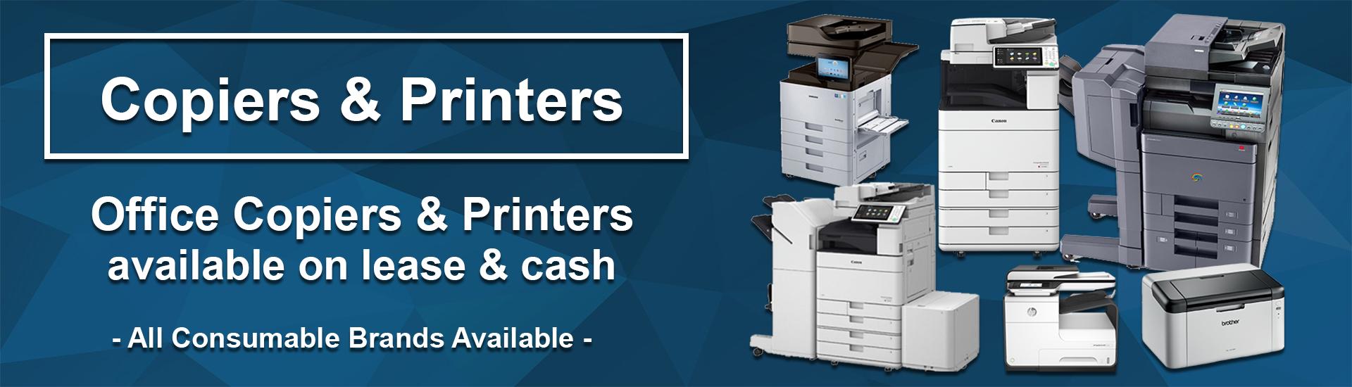 Copiers   Printers   Pabx   digitalrevelation co za