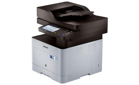 Samsung ProXpress C2680FX Colour Printer
