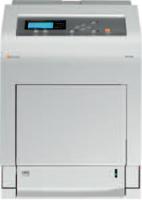 Colour Printers - Triumph Adler - digitalrevelation co za
