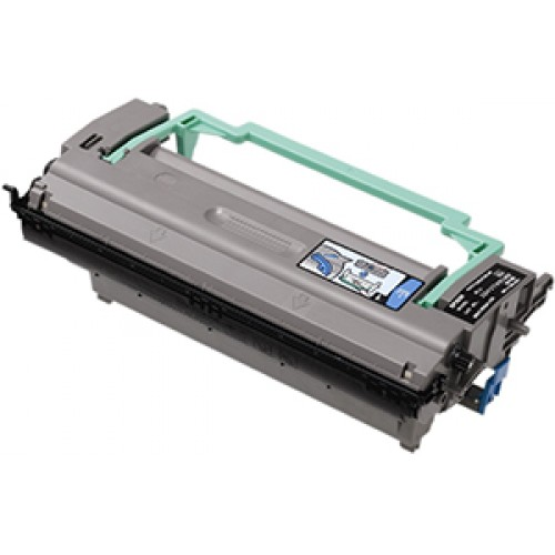 DRIVER FOR EPSON EPL 6100 PRINTER
